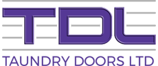 Taundry Doors Ltd Logo
